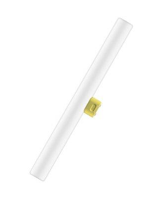 Osram LEDinestra 9W/827 S14d (ehemals 60W)