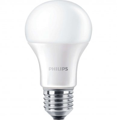 Philips CorePro LED 13W E27